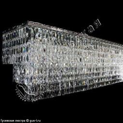 Капель Прямоугольник Пластина 2000 мм