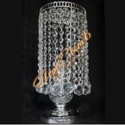 Настольная лампа Виктория Шар 30
