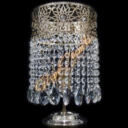 Настольная лампа Италия 9 Журавлик