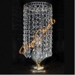 Настольная лампа Виктория Карандаш