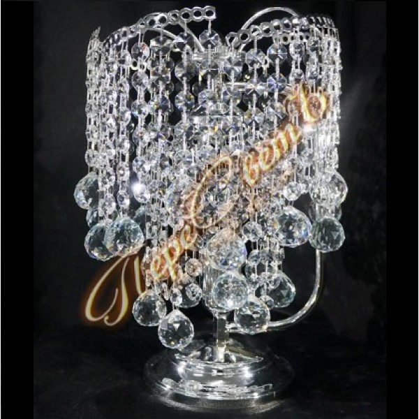 Настольная лампа Виноград Шар 30