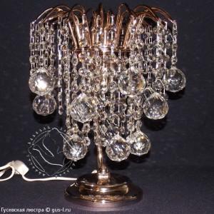 Настольные лампы красивые>