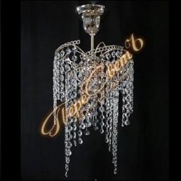 Виноград Оптикон 1 лампа