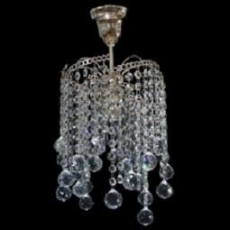 Виноград Шар 30 1 лампа