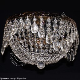 Анжелика 3 лампы Журавлик