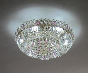 УНИПРО-150, купить Светодиодные лампы Т8 G13 в Москве по